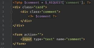 HTMLに必要なタグ